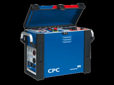 csm_CPC-100-keyvisual_aceb310def