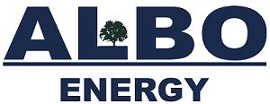 ALBO Energy